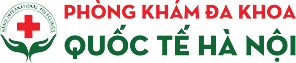 logo-phong-kham-da-khoa-xa-dan