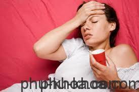 dấu hiệu bất thương khi phá thai bằng thuốc