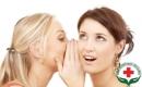 phòng tránh viêm lộ tuyến cổ tử cung