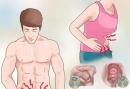 ảnh hưởng của bệnh lậu tới sức khỏe