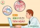 Địa chỉ chữa viêm tinh hoàn