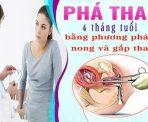 cach-pha-thai-4-thang-tuoi